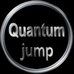 Scie Chimiche - Salto Quantico