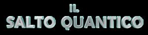 Salto Quantico Daniele Penna